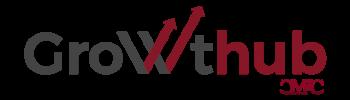 Logo growthub
